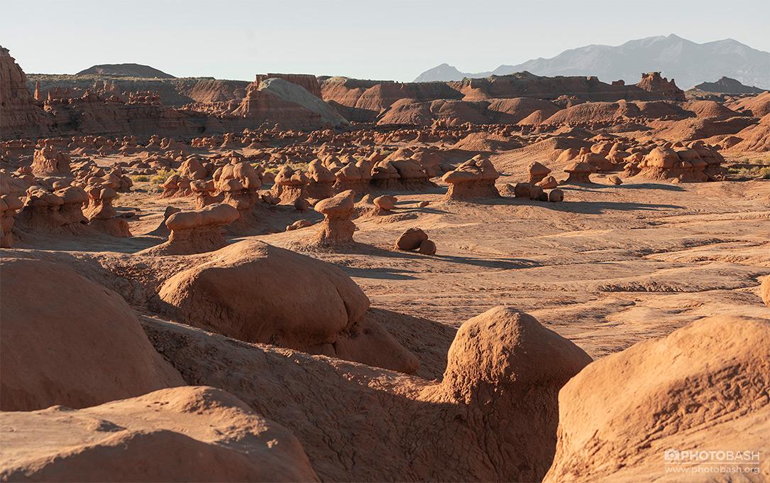 Goblin-Valley-Martian-Landscapes.jpg