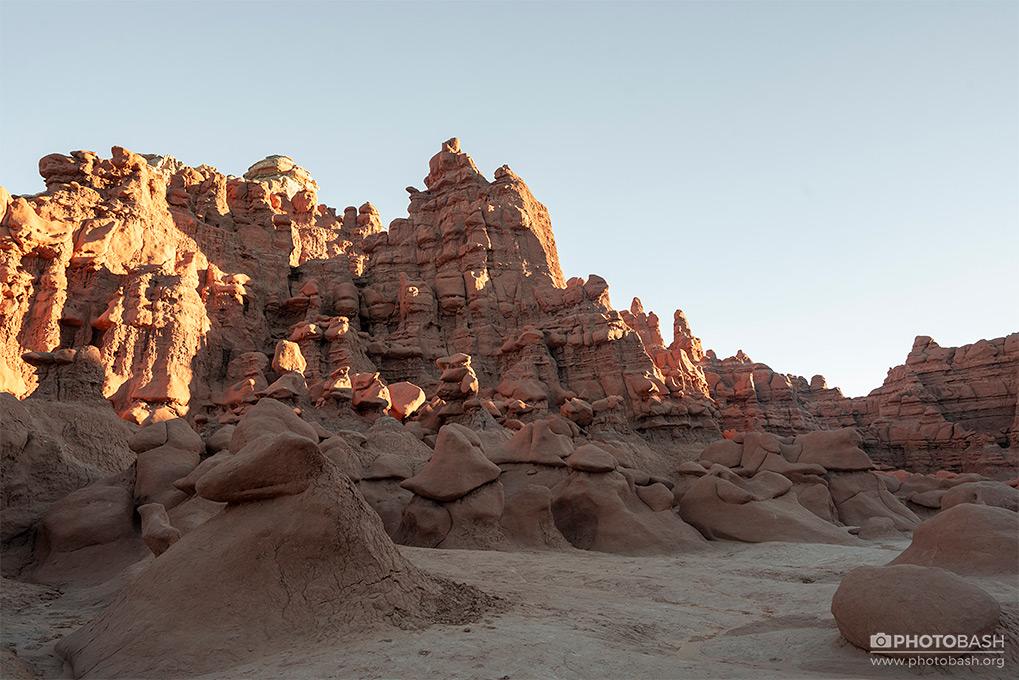 Goblin-Valley-Weird-Rock-Formations.jpg