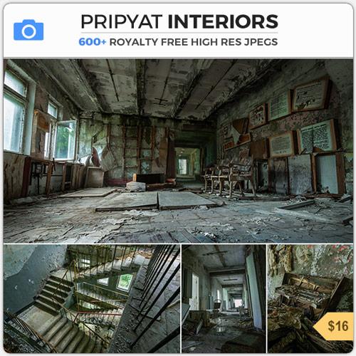 PripyatInteriors.jpg