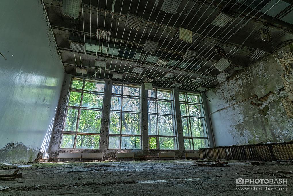 Pripyat-Interiors-Chernobyl-Radiation.jpg
