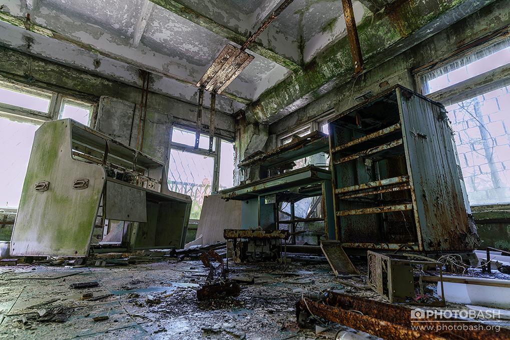 Pripyat-Interiors-Derelict-Chernobyl.jpg