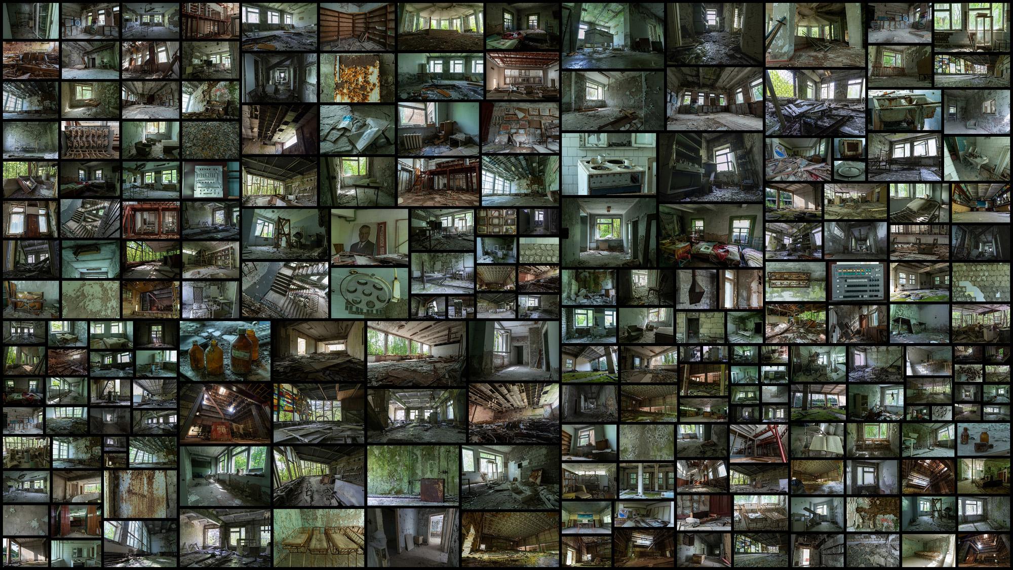 Pripyat-Interiors.jpg