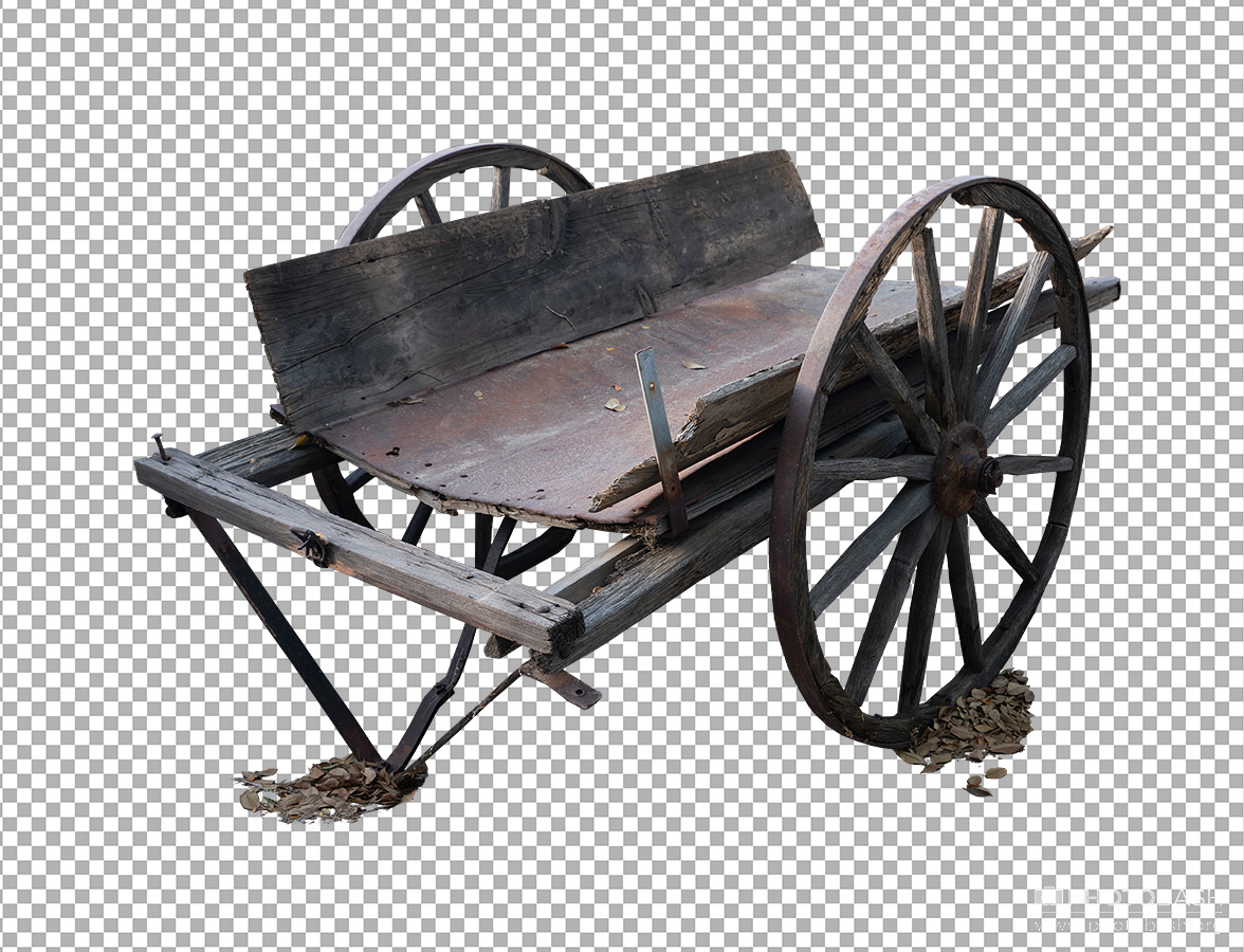 Wild-West-Props-Cart-Wheel.jpg