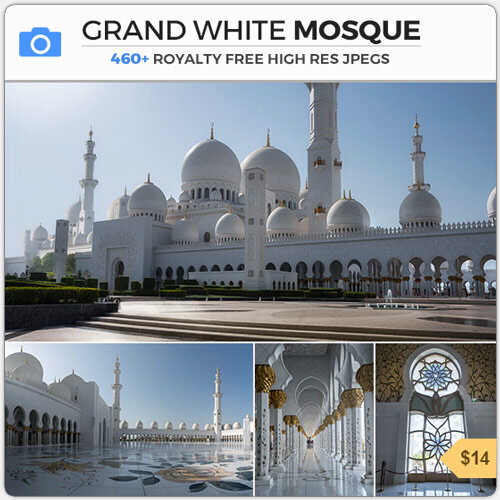 Sheikh Zayed Grand White Mosque.jpg