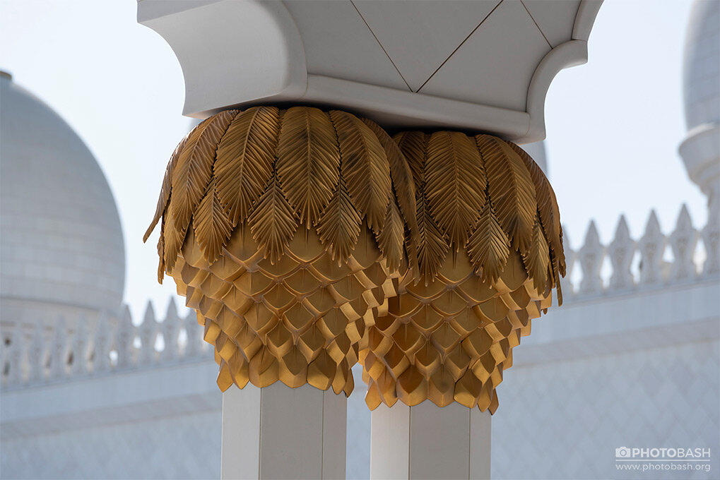 Grand White Mosque Golden Ornaments.jpg