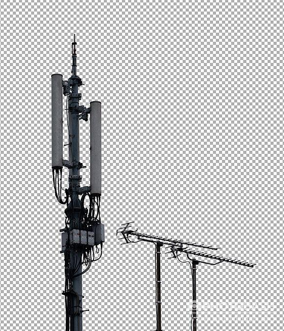 Rooftop-Structures-II-Antenna-PNG.jpg