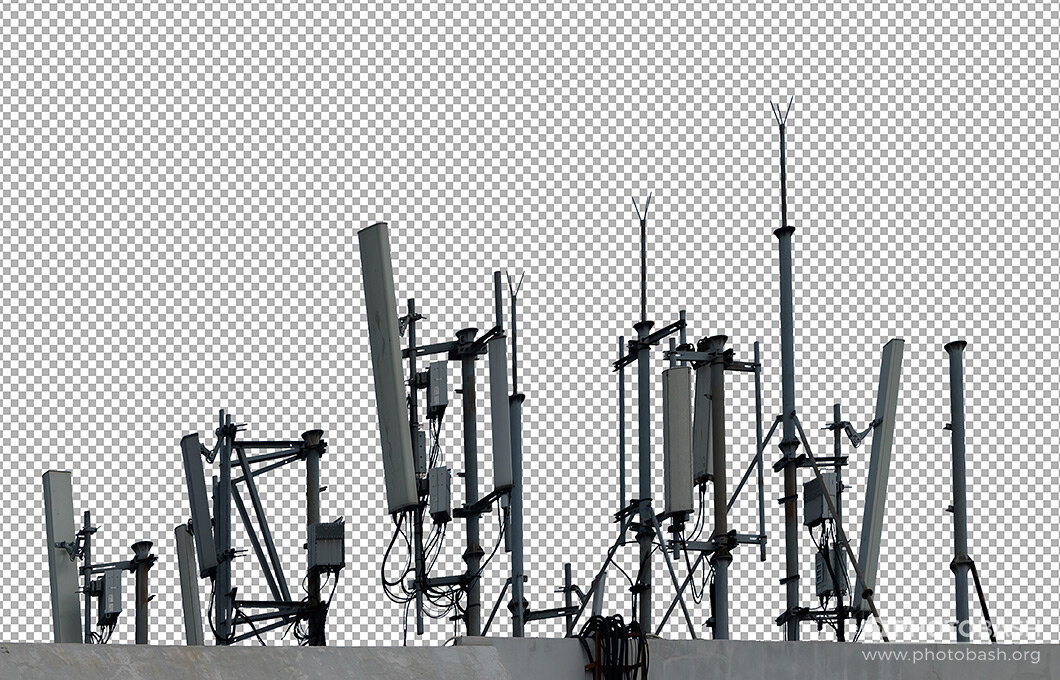 Rooftop-Structures-II-Antenna-Masked.jpg