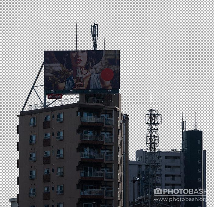 Rooftop-Structures-II-City-Skyline-PNG.jpg