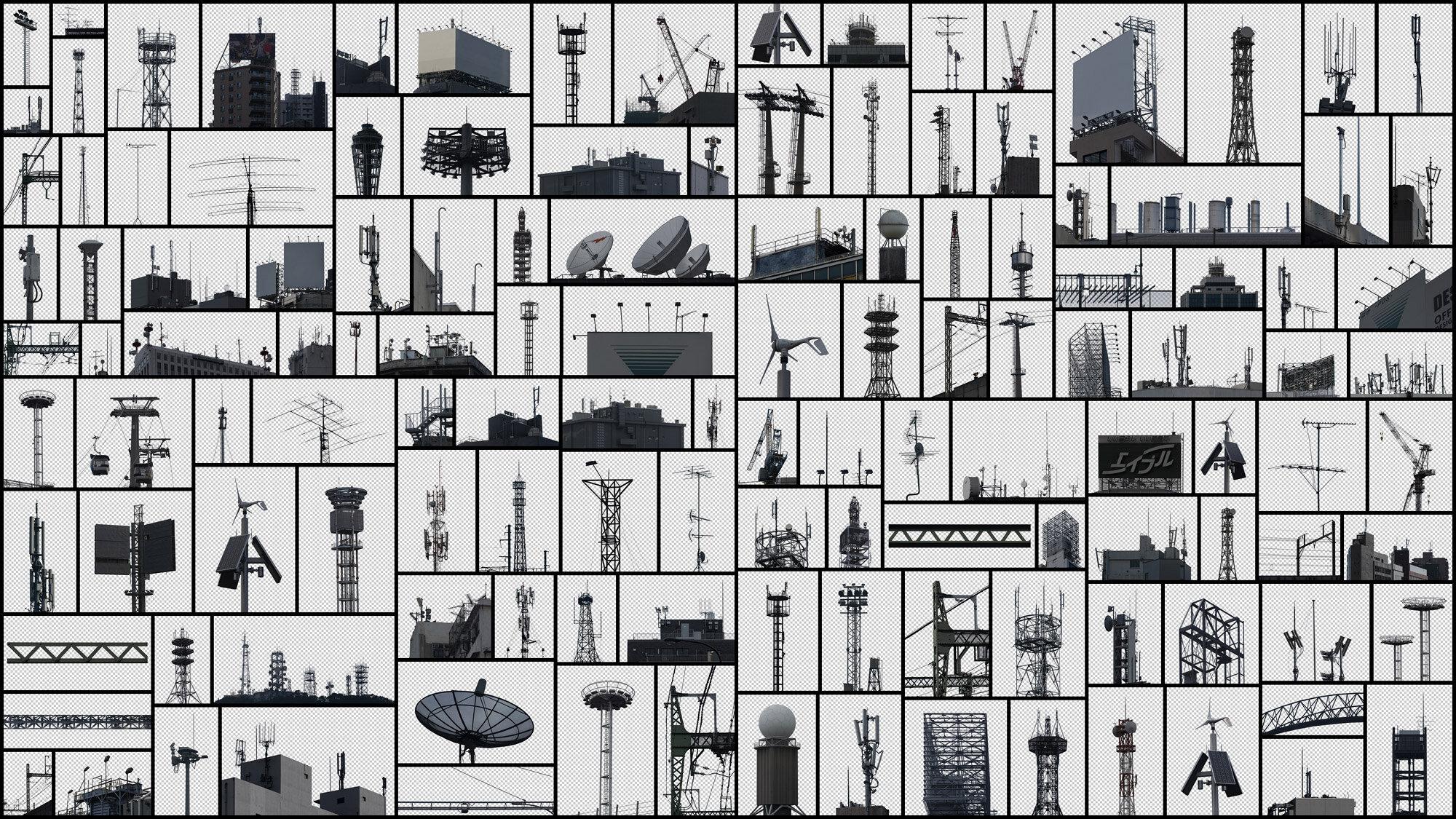 Rooftop-Structures-II.jpg