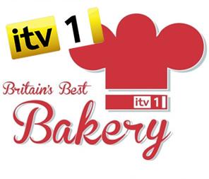 britains-best-bakery.jpg