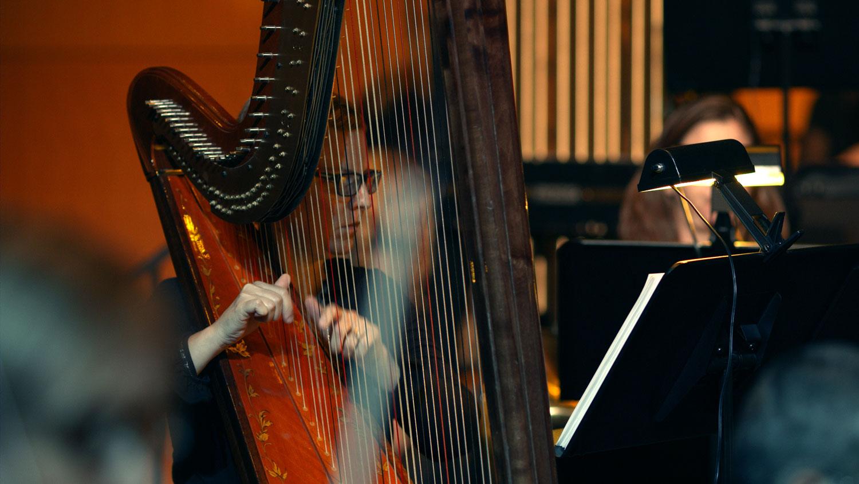 Harp.jpg