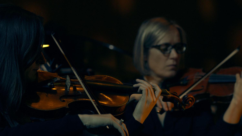 Violinists.jpg
