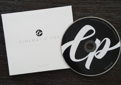 front-cd-not-cropped.jpg