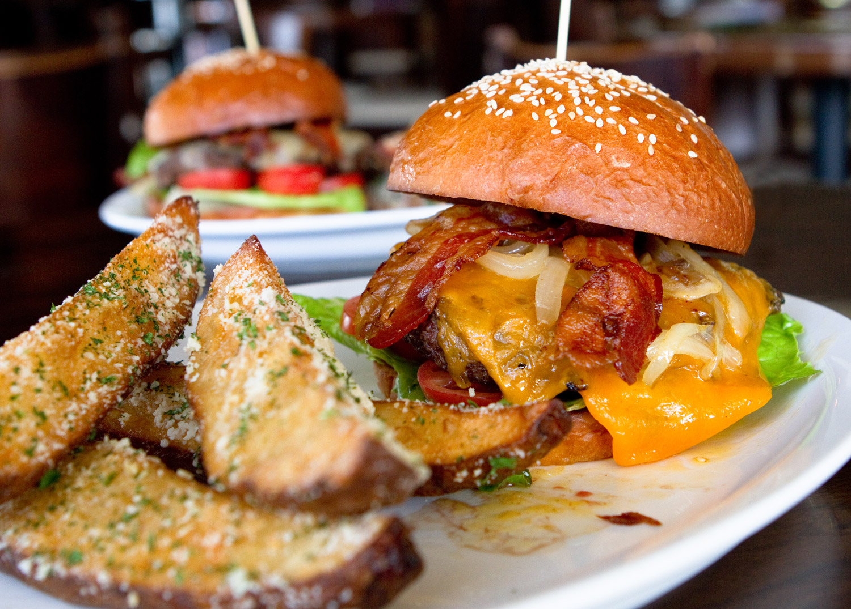 burgers-2.jpg