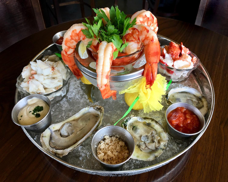 seafood-platter-3.jpg