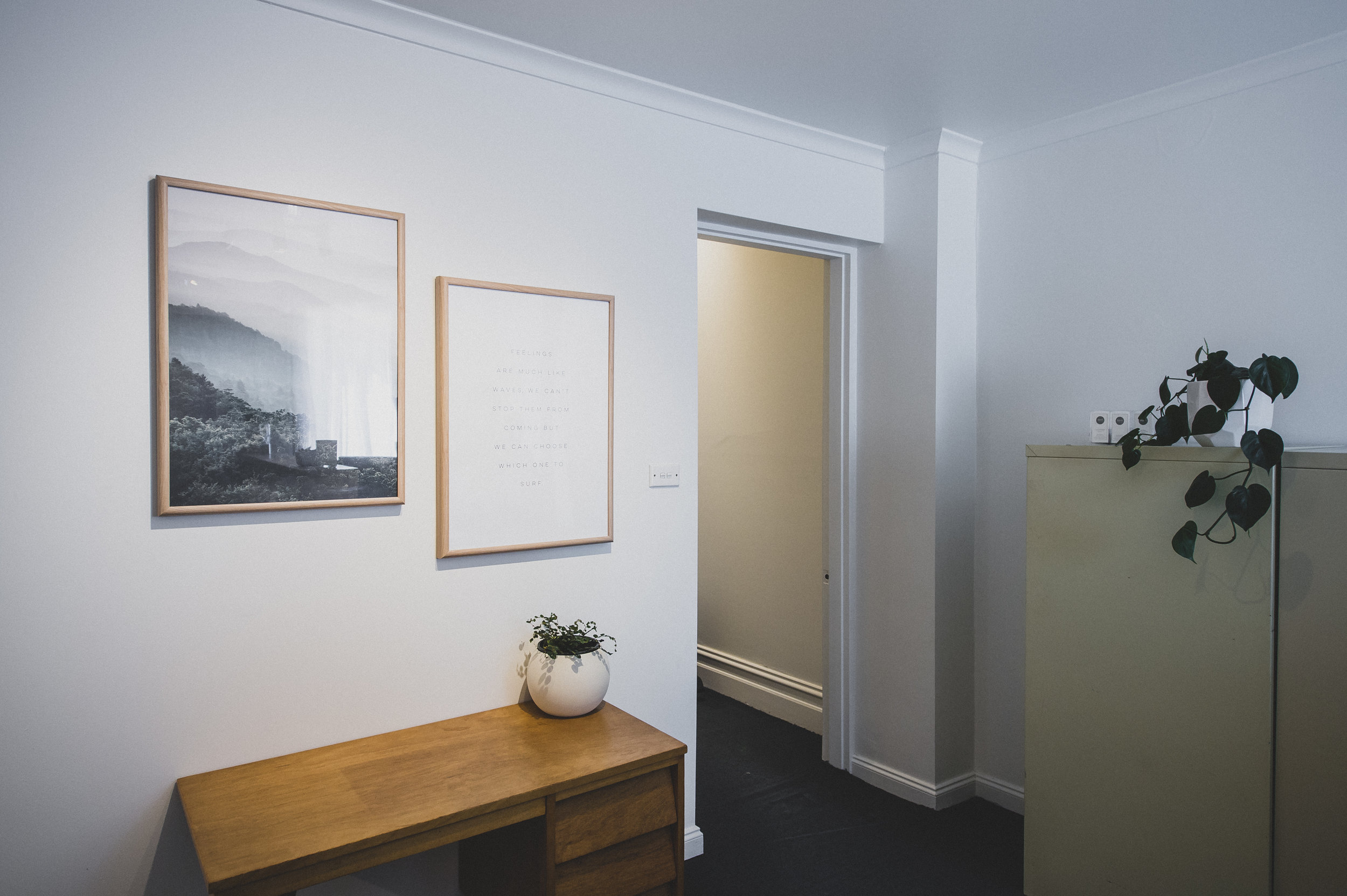 Birch Psychology Clinical Psychologists Fitzroy North Carlton North Contact