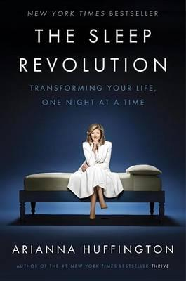 for those who want more information about the benefits of sleep. it's hard to argue against the need to build more sleep and downtime into our lives after reading this book. - kate