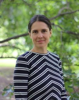 Psychologist Zoe Szwarcbord.jpeg