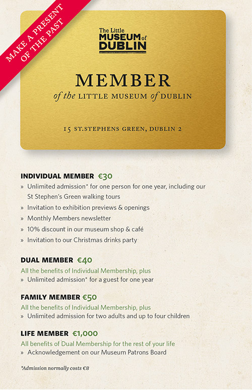 members-weg-page-box.jpg