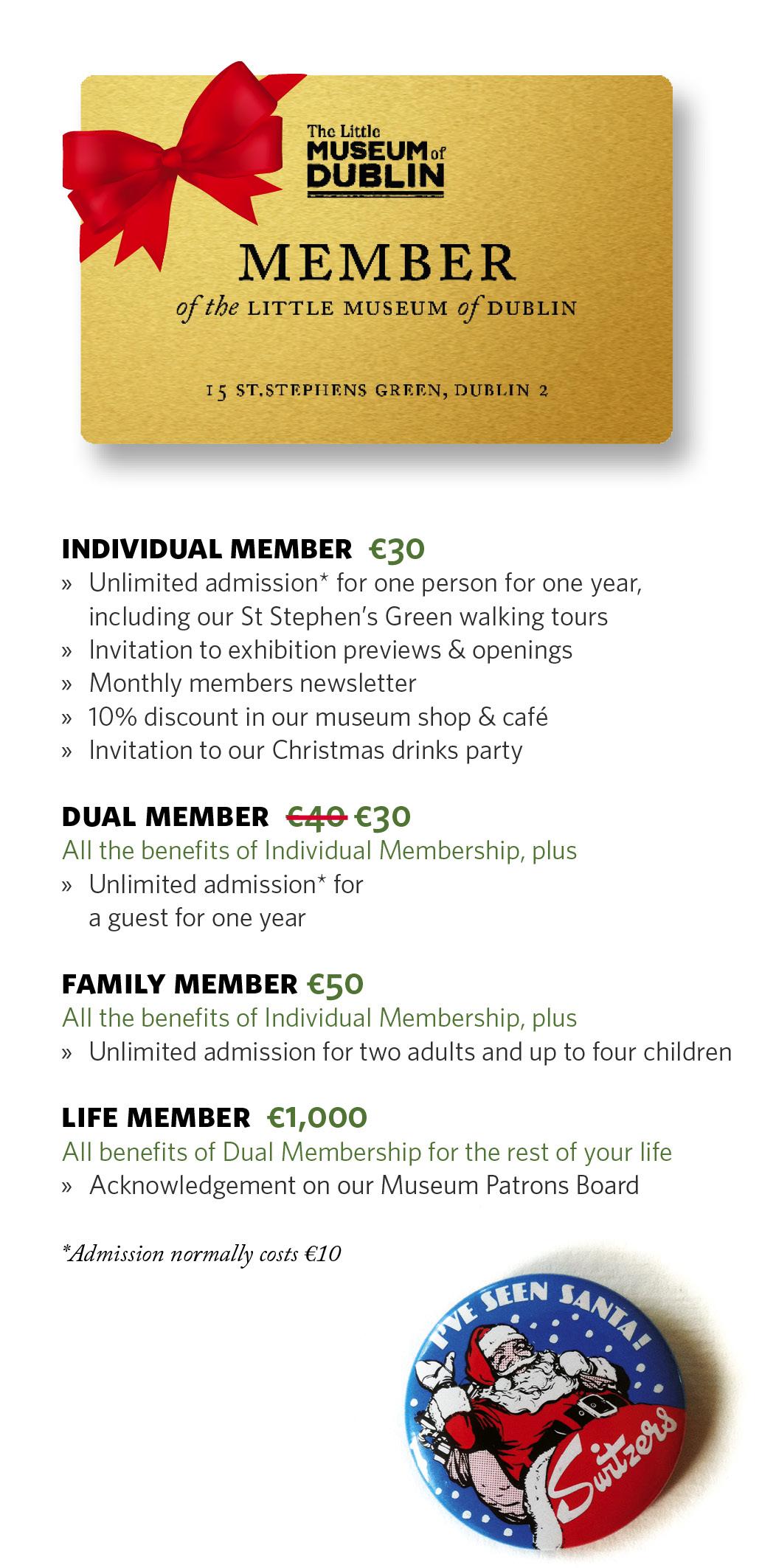 2017_Membership Offer.jpg