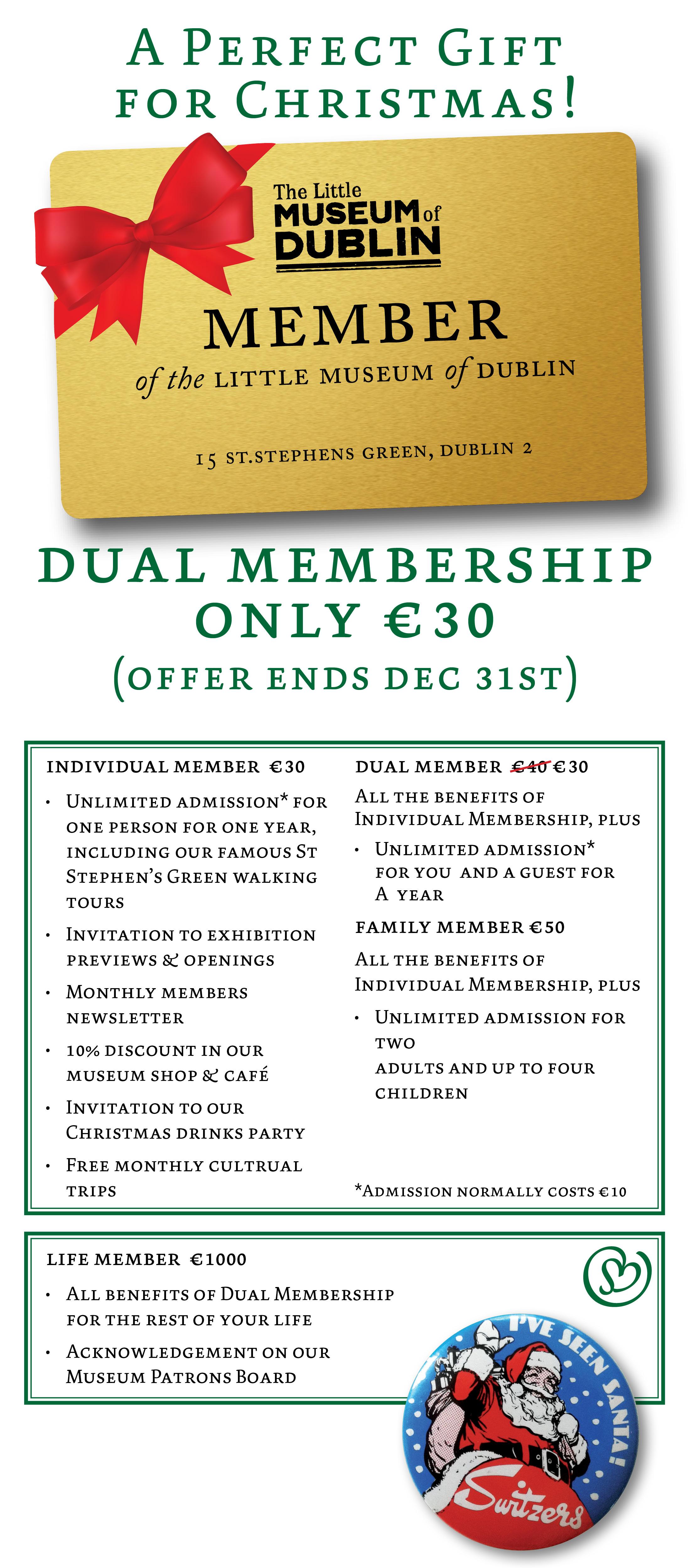Membership Offer Website.jpg
