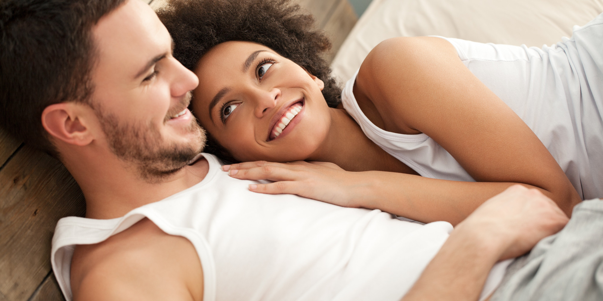 Premature Ejaculation issues Perth. Stewart Therapies can help with your premature ejaculation problem.
