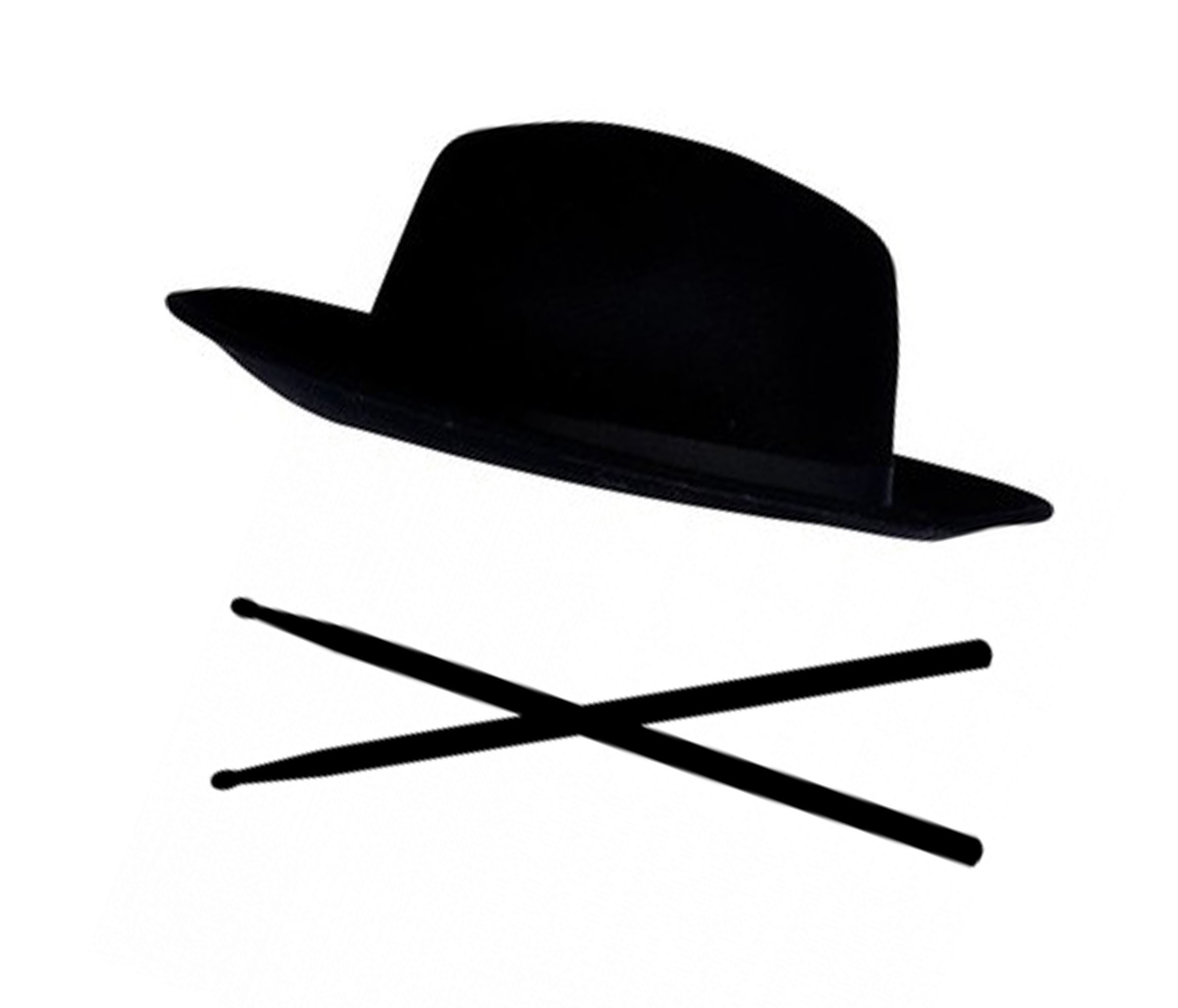 hat and cross sticks.jpg