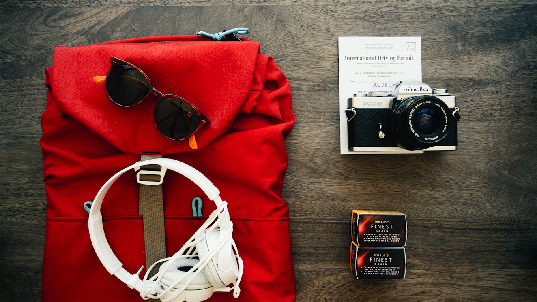 packing-suitcase.jpg