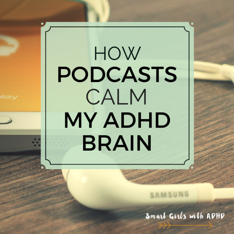 To read the article I wrote about how awesome podcasts are,  click here >