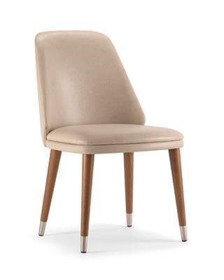 Meg SIde chair