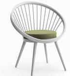 loto chair.jpg