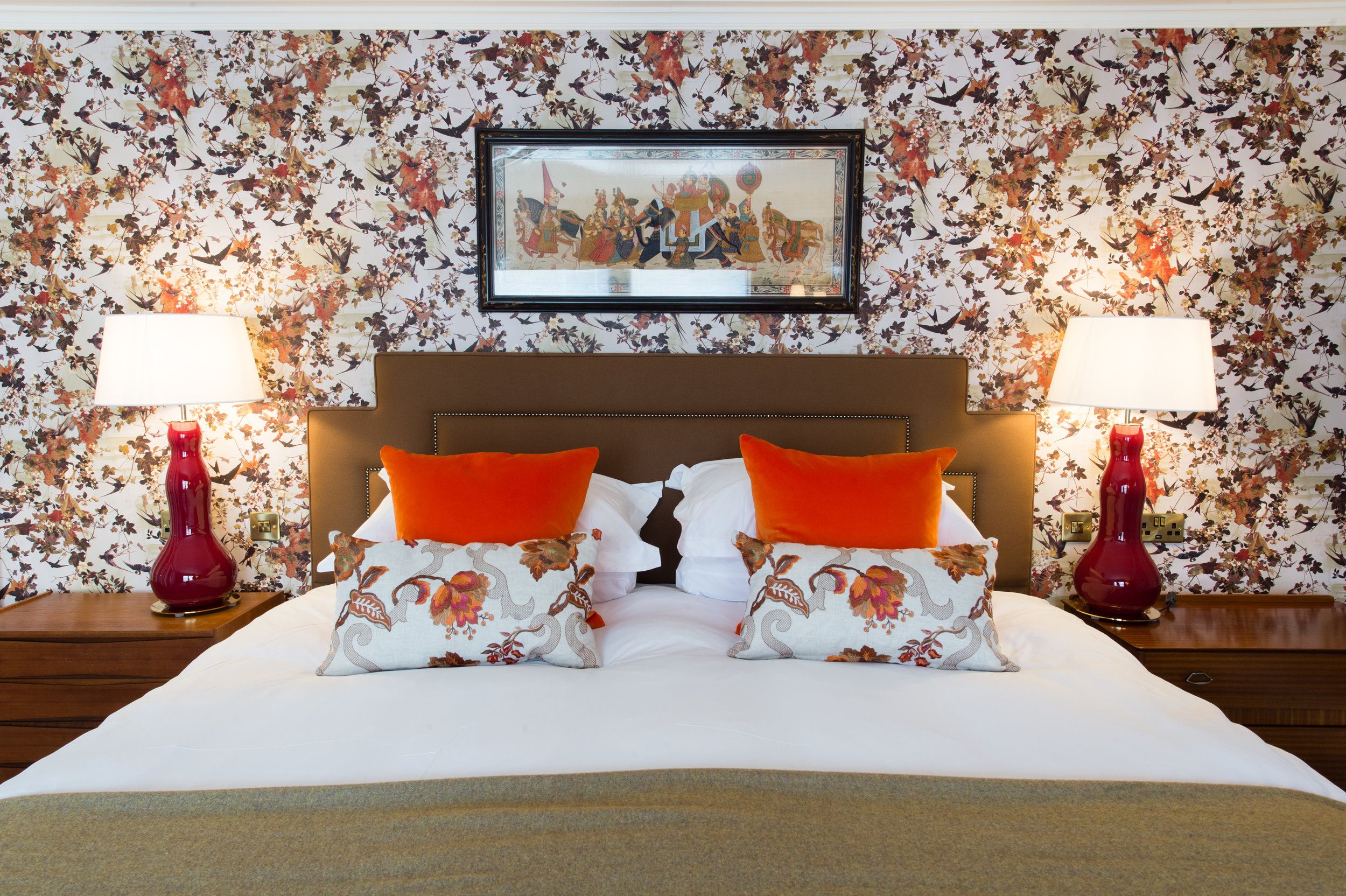 HdV ODG © Amy Murrell 2018-Krug luxury townhouse suite (22).jpg