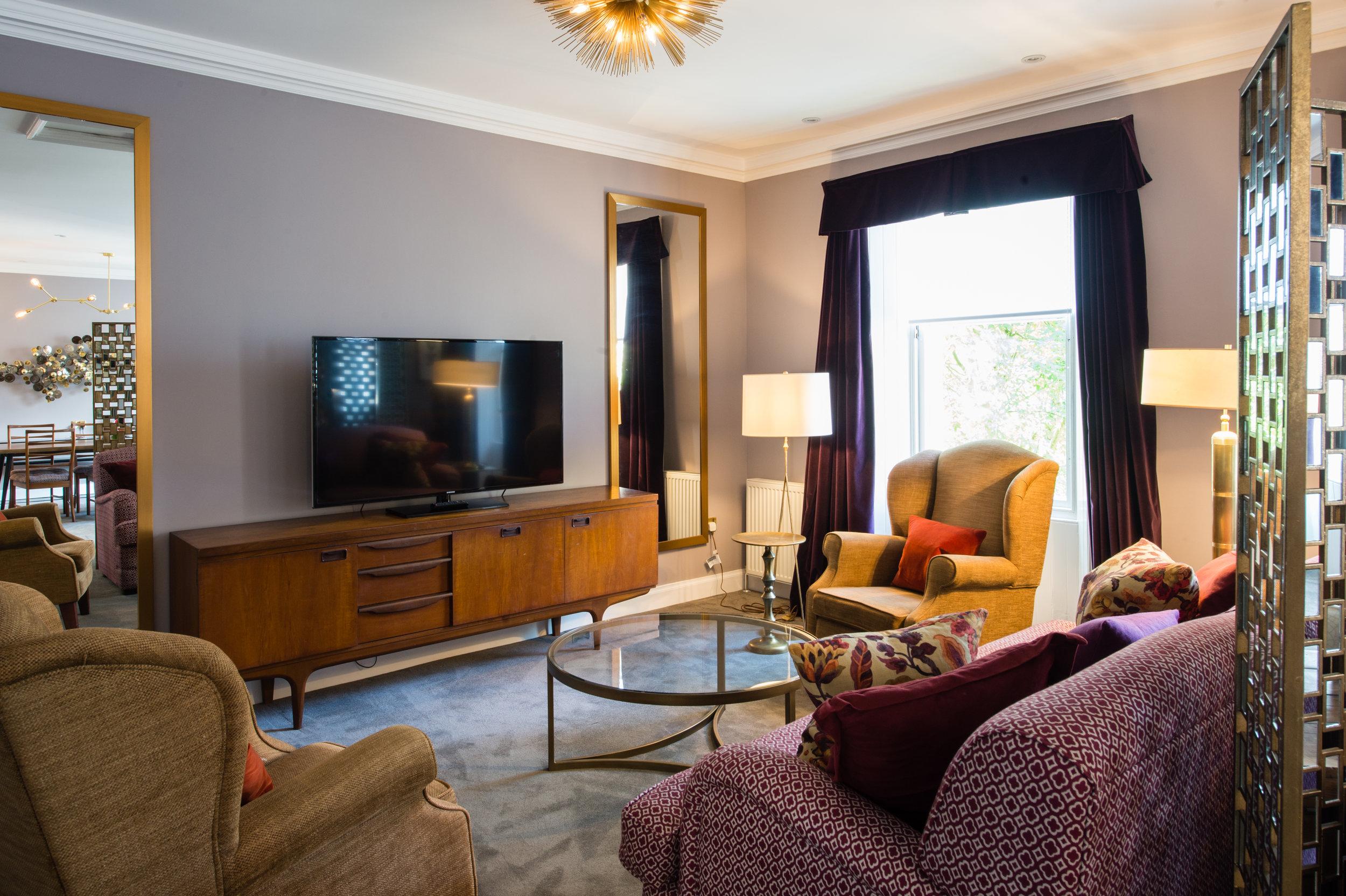 HdV ODG © Amy Murrell 2018-Krug luxury townhouse suite (10).jpg