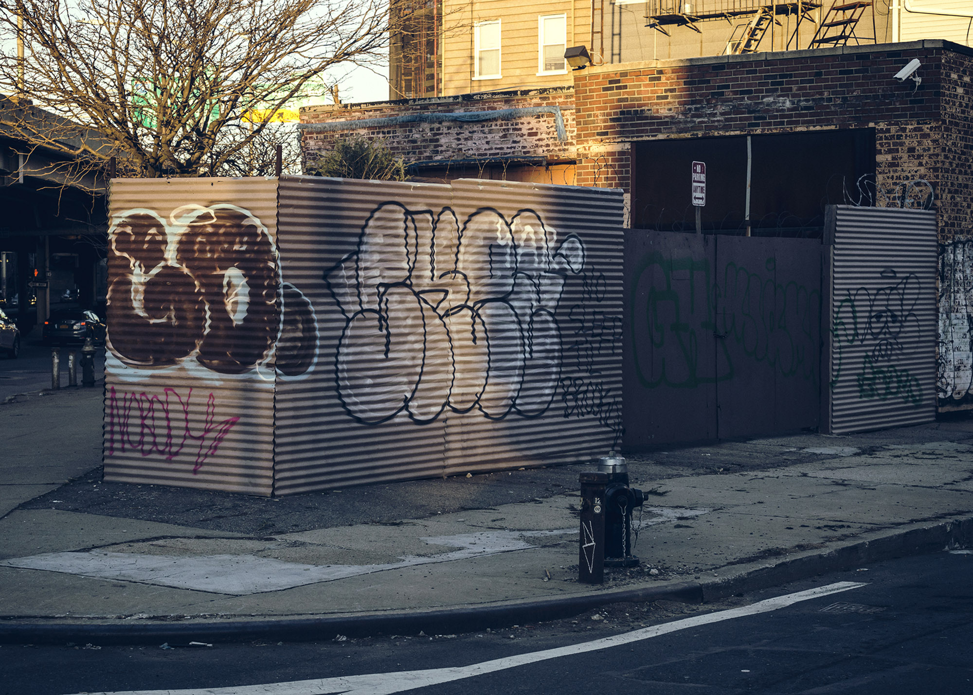 Brooklyn_Walls2.jpg