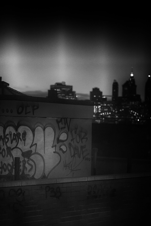 Graf_Roof.jpg