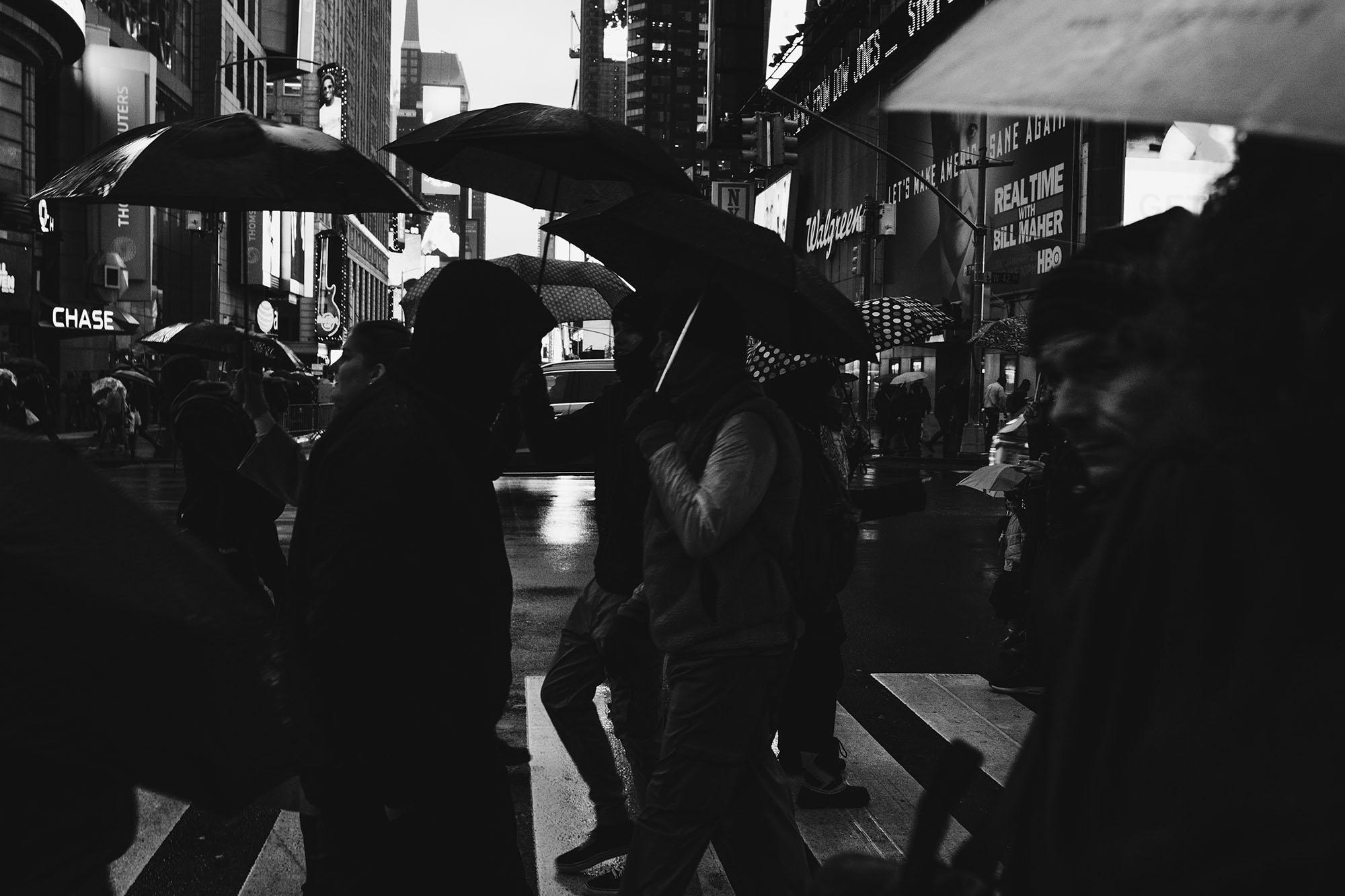 Blade_runner_Streets.jpg