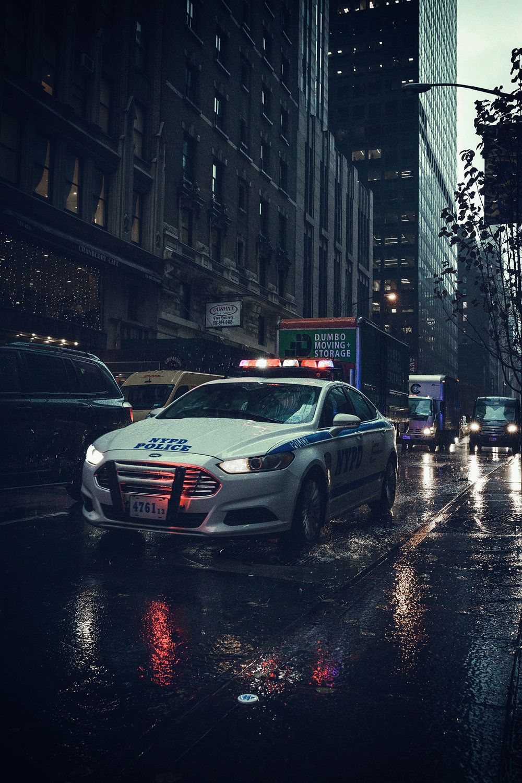 NY_Cops.jpg