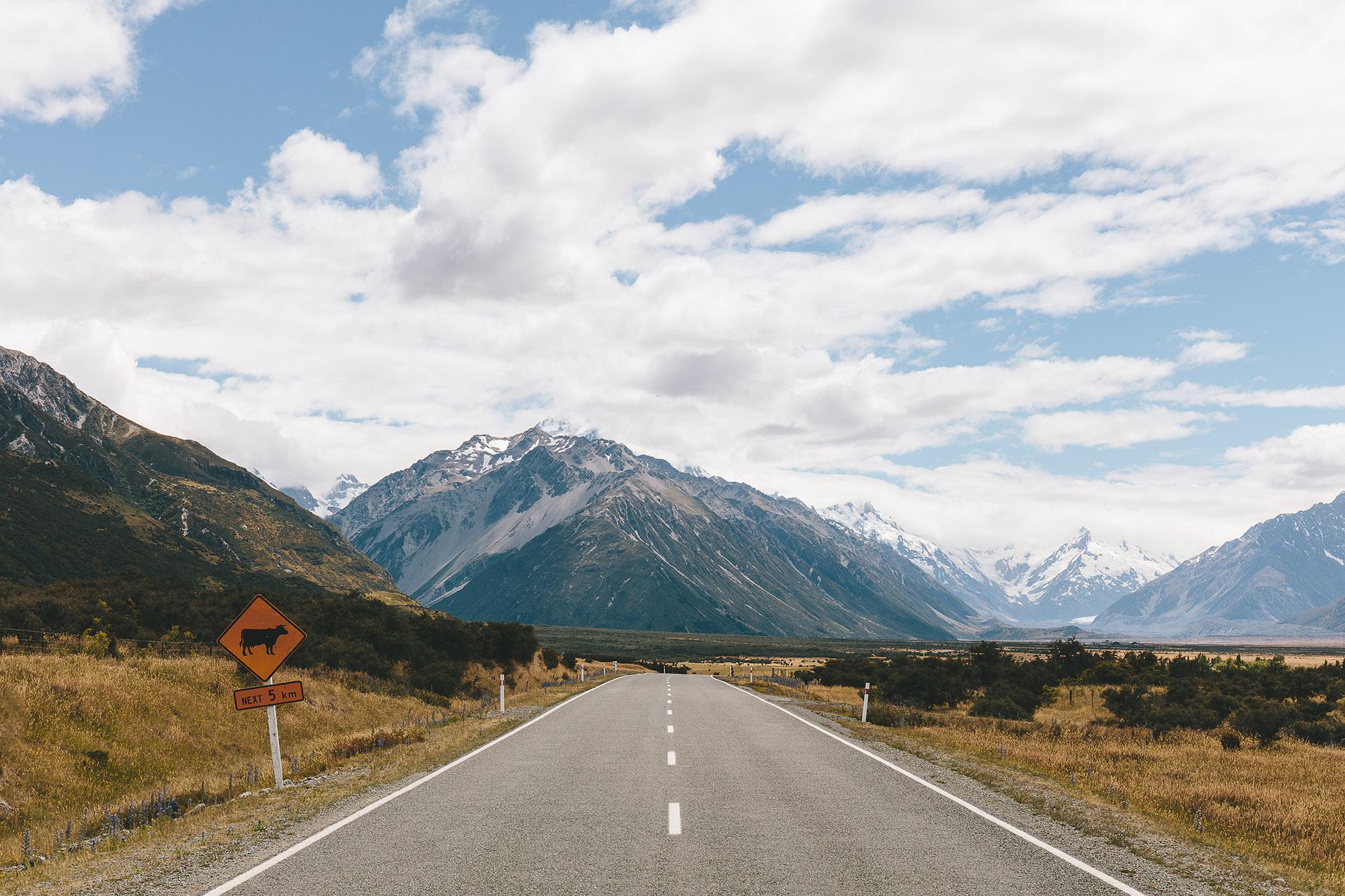 Road_Trip.jpg