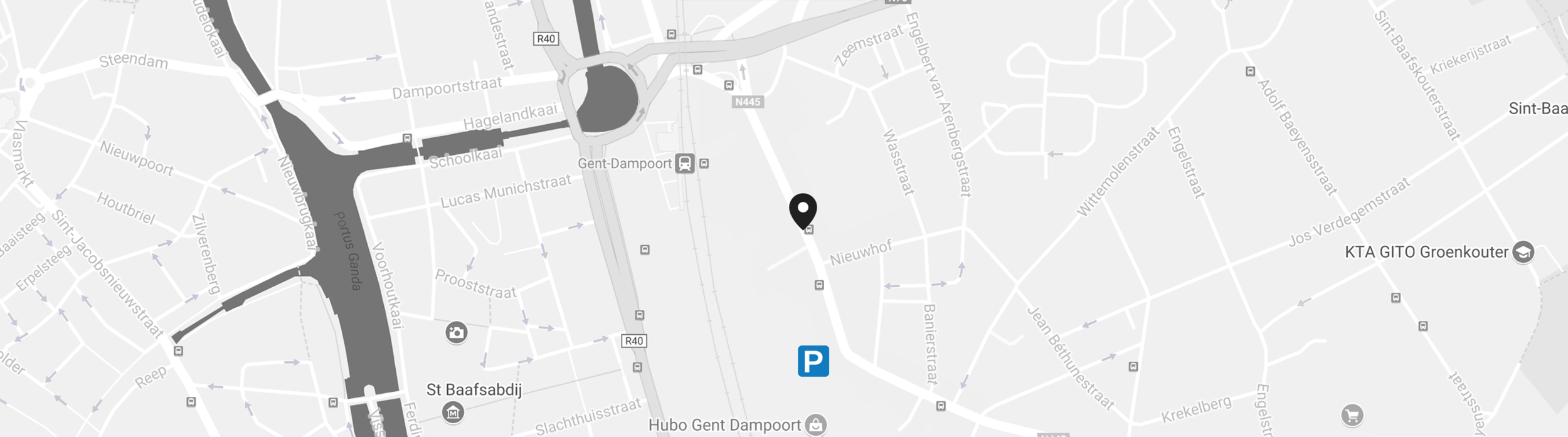 parking alberte.png