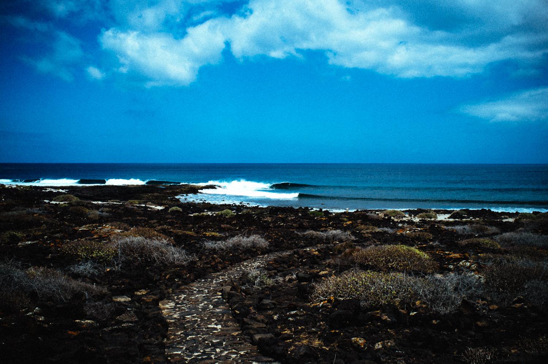 Lanzarote-2.jpg