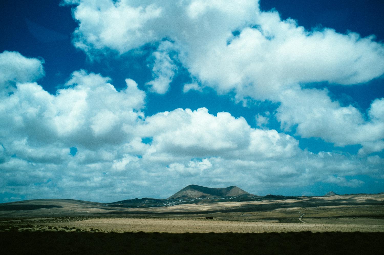 Lanzarote-1-2.jpg