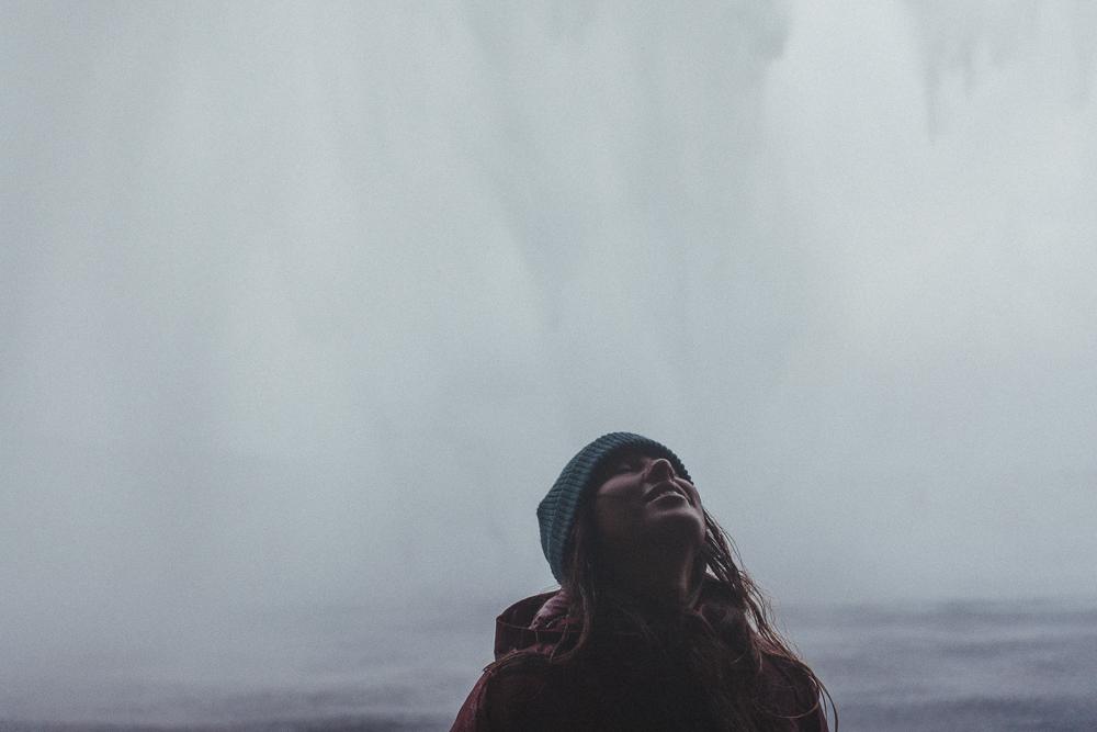 IJsland_wouter_LowRes-22.jpg