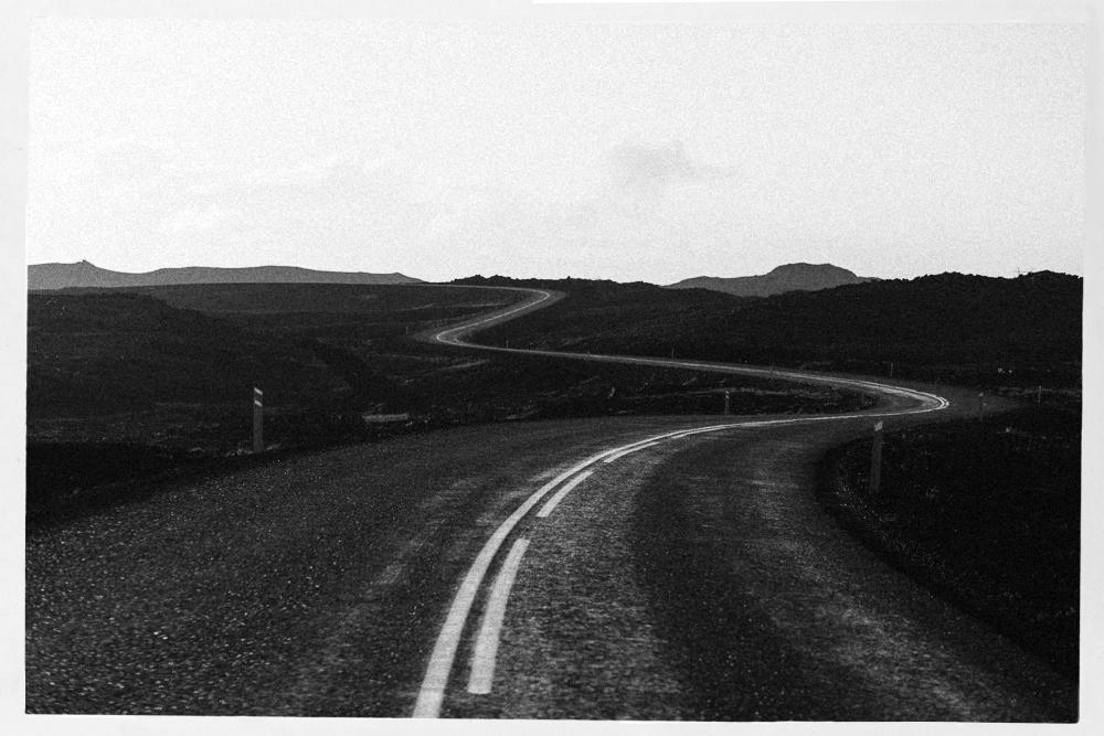 IJsland_wouter_LowRes-97-Exposure.jpg