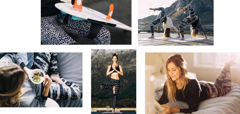 collage-activewear-165.jpg