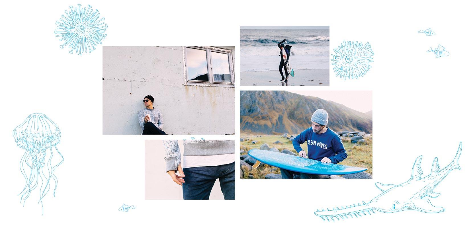 Collage-ONeill-Blue.jpg