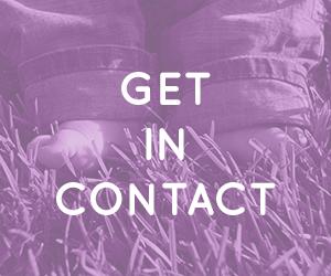 playSense-contact.png
