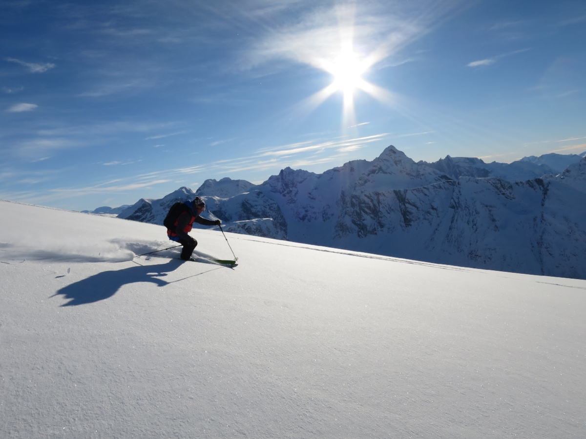 Powder and sun.JPG