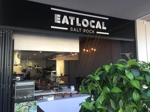 Eat Local 1.jpeg