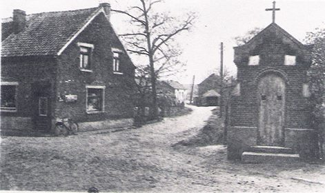 kapelletje aan de Bergenstraat.jpg
