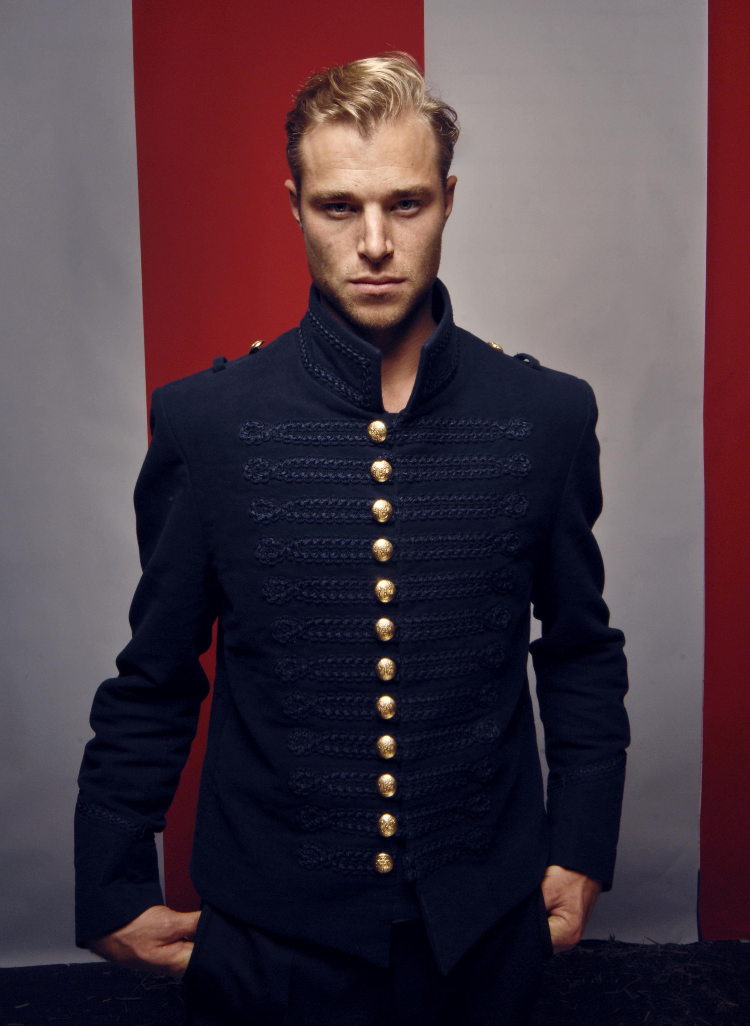 david Maximillian jacket.jpg